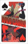 Wild Cards, Deuces Down (Wild Cards Vol XVI) (Volume 16) - George R.R. Martin