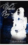 The Wales Boy (Angelica Grace Trilogy #1) - Rachel M. Greenebaum