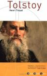 Tolstoy - Henri Troyat, Nancy Amphoux