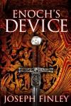 Enoch's Device - Joseph Finley