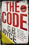 The Code - G.B. Joyce