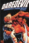 Daredevil Visionaries: Frank Miller, Vol. 2 - Frank Miller