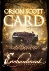 Enchantment - Orson Scott Card, Stefan Rudnicki, Gabrielle De Cuir