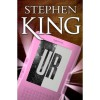 UR - Stephen King