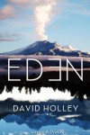 Eden - David Holley