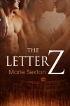 The Letter Z - Marie Sexton