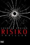 Risiko - Charles Atkins