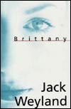 Brittany - Jack Weyland
