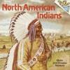 North American Indians (Pictureback(R)) - Douglas W. Gorsline