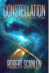 Constellation (Blood Empire) (Volume 1) - Robert Scanlon