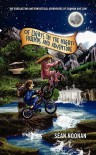 Of Lights in the Night; Friends and Adventure: The Everlasting and Fantastical Adventures of Elannah and Sam - Sean Noonan