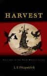 Harvest - L.E.  Fitzpatrick