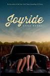 Joyride - Anna Banks