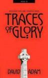 Traces of Glory: Year B (Prayers for the Church Year, #2) - David Adam