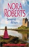 Serena & Ian - Els Papelard, Nora Roberts