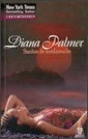Sueños De Medianoche - Diana Palmer