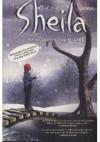 Sheila: Kenangan yang Hilang - Torey L. Hayden