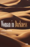 Woman in Darkness - Luisgé Martín, Michael McDevitt
