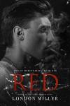 Red. - London Miller