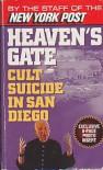 Heaven's Gate: Cult Suicide in San Diego - Bill Hoffmann, Cathy Burke