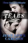 Tears - Jean Lowe Carlson