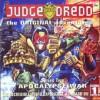 Judge Dredd: Apocalypse War - John Wagner, Alan Grant, Paul  Powell