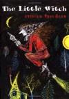 The Little Witch. ( Ab 6 J.). - Otfried Preußler;Winnie Gebhardt-Gayler