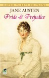 Pride And Prejudice (Spinebreakers) - Jane Austen