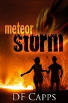 METEOR STORM - David Capps