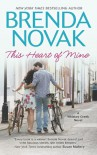 This Heart of Mine - Brenda Novak