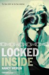 Locked Inside -