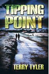 Tipping Point (Project Renova Book 1) - Terry Tyler