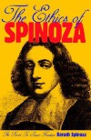 Ethics of Spinoza - Baruch Spinoza, Dagobert D. Runes