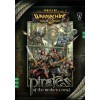 Forces Of Warmachine: Pirates Of The Broken Coast - Privateer Press
