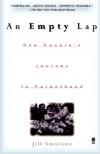 An Empty Lap - Jill Smolowe