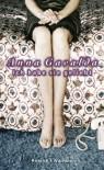 Ich habe sie geliebt: Roman (German Edition) - Anna Gavalda, Ina Kronenberger