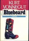 Bluebeard - Kurt Vonnegut