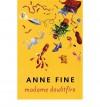 Madame Doubtfire - Anne Fine