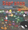 The Sopratos: A Pearls Before Swine Collection - Stephan Pastis