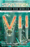 Star Trek: Strange New Worlds VII -