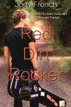 Red Dirt Rocker - Jody French
