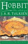 The Hobbit -