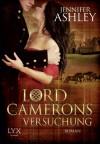 Lord Camerons Versuchung  - Jennifer Ashley