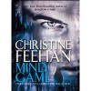 Mind Game (Ghostwalkers, #2) - Christine Feehan