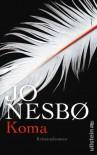 Koma: Kriminalroman (Ein Harry-Hole-Krimi) - Jo Nesbø