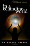 In a Celandine World - Catherine Thorpe
