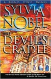 The Devil's Cradle - Sylvia Nobel, Max Lebowitz