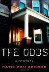 The Odds - Kathleen George