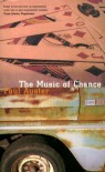 La Musica del Azar - Paul Auster