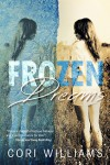 Frozen Dreams - Cori Williams